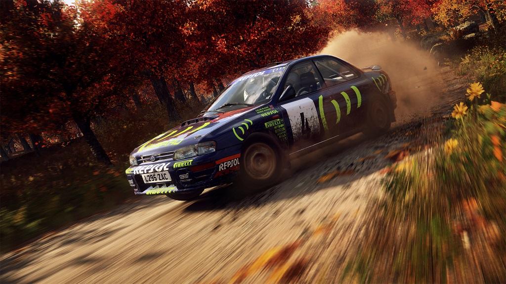 DiRT Rally 2_Subaru_Impreza_95_USA.jpg
