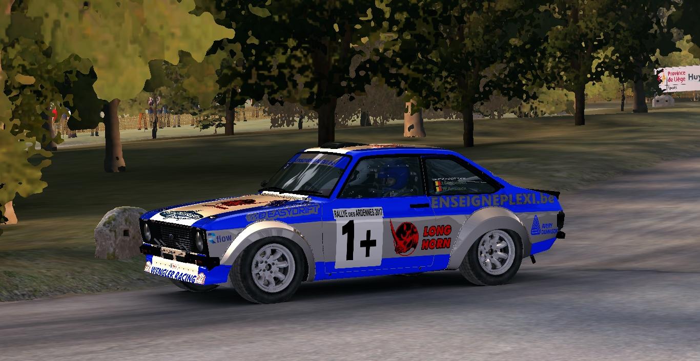 DiRT Rally 30-03-17 14_56_07.jpg