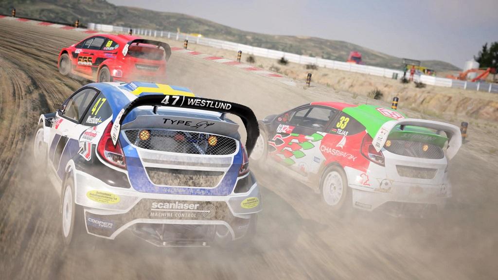 DiRT Rally 4 - 1.jpg
