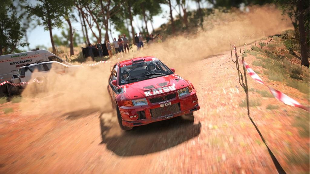 DiRT Rally 4 - 2.jpg