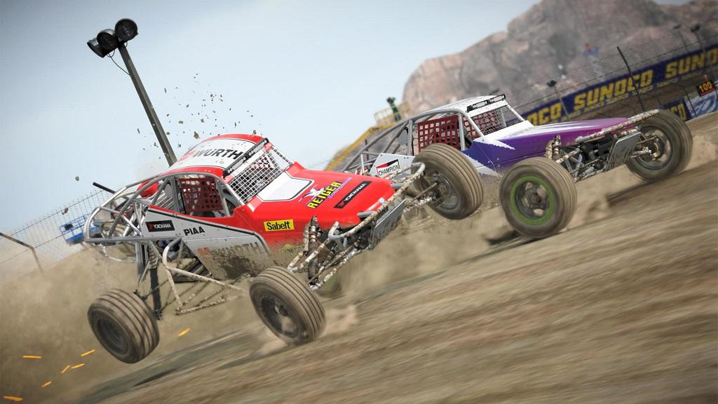DiRT Rally 4 - 4.jpg