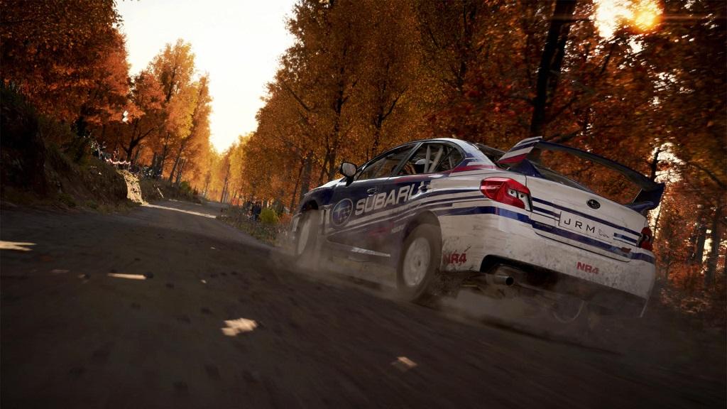 DiRT Rally 4 - 5.jpg
