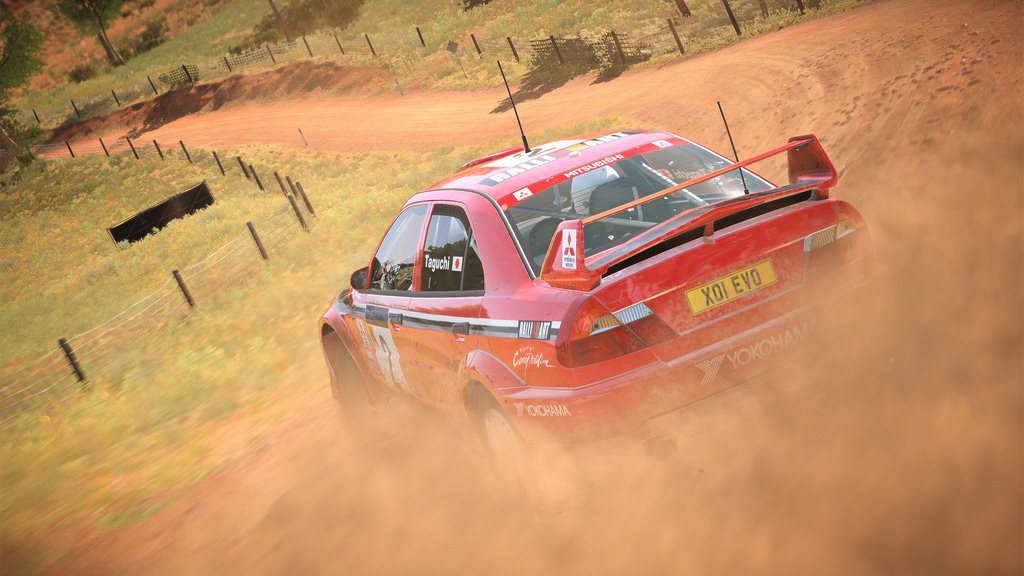 DiRT Rally 4 Mitsu.jpg