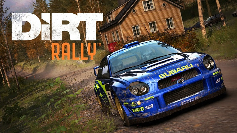 DiRT Rally Console.jpg