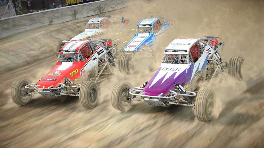 DiRT Rally Cross Karts.jpg