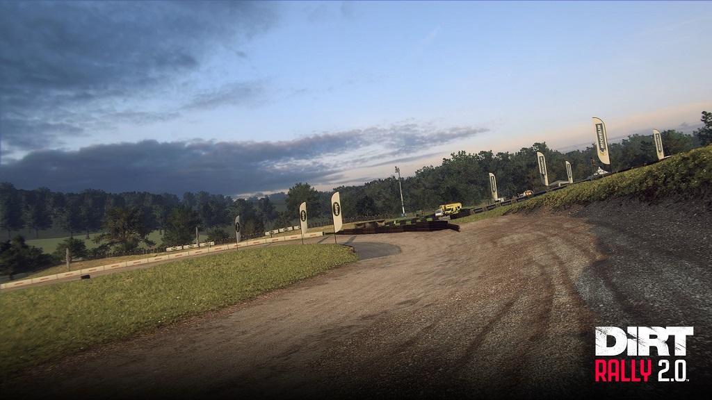 DiRT Rally Lyddon Hill DLC 3.jpg