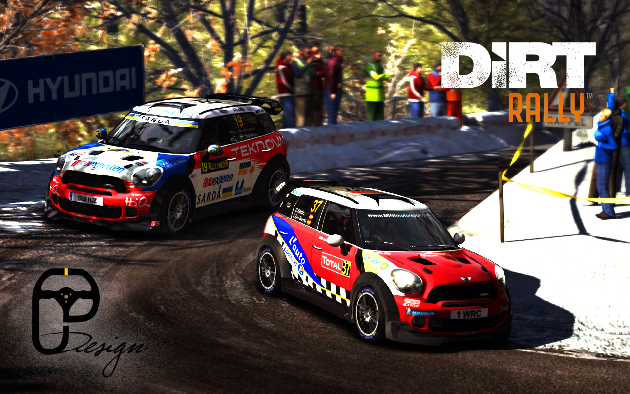dirt rally mini mix.jpg