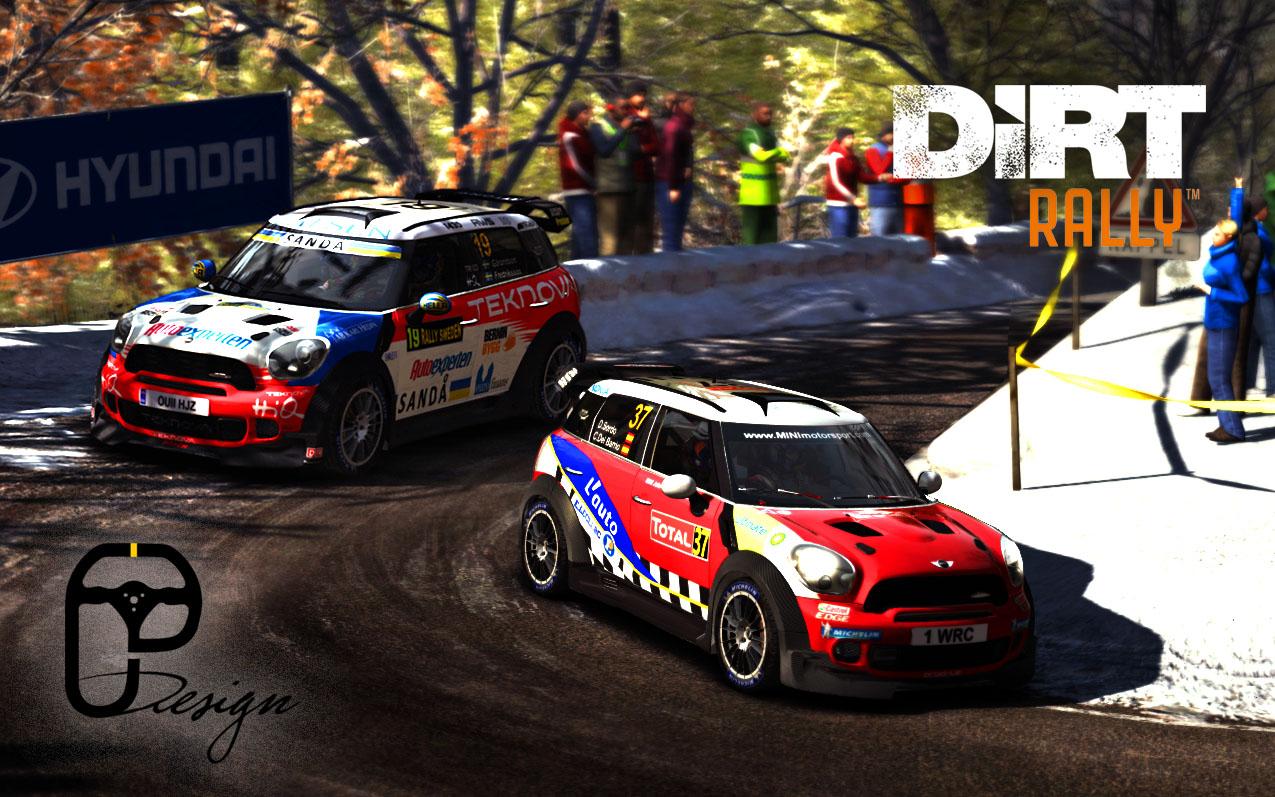 dirt rally mini mix.jpg