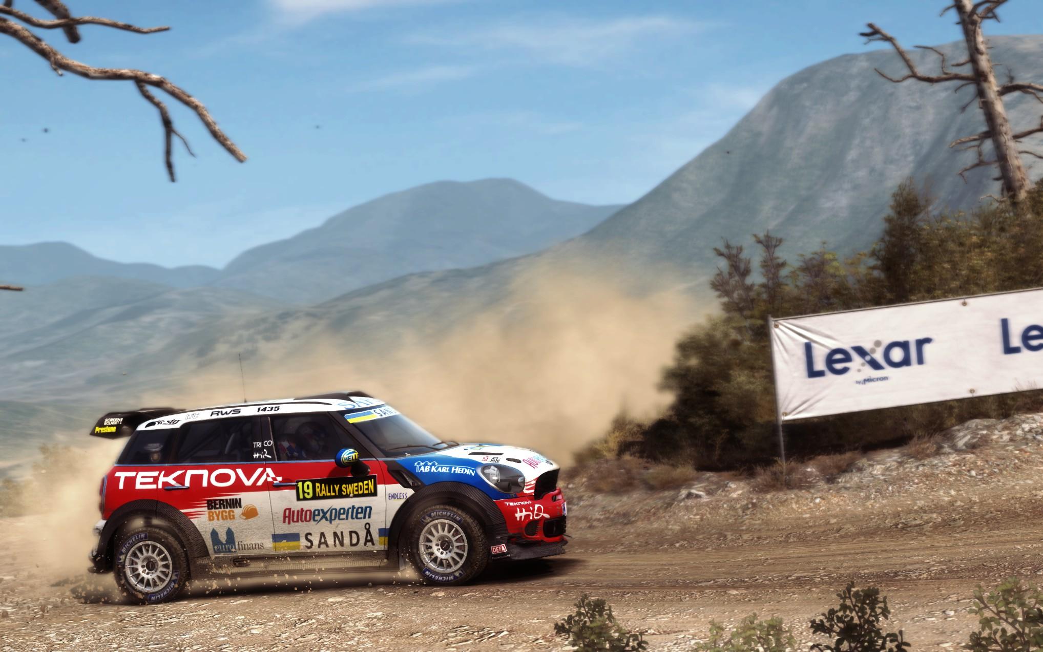 Dirt rally mini wrc2.jpg