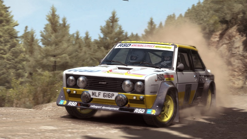 Dirt Rally Occulus Rift Support Upcoming.jpg
