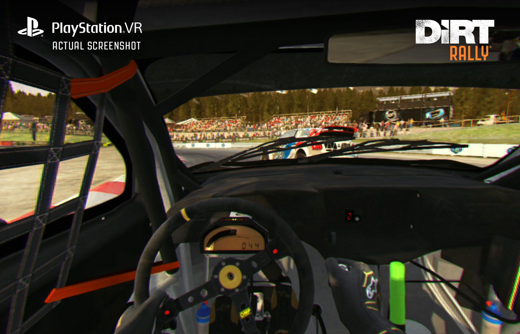 DiRT Rally PSVR 2.jpg