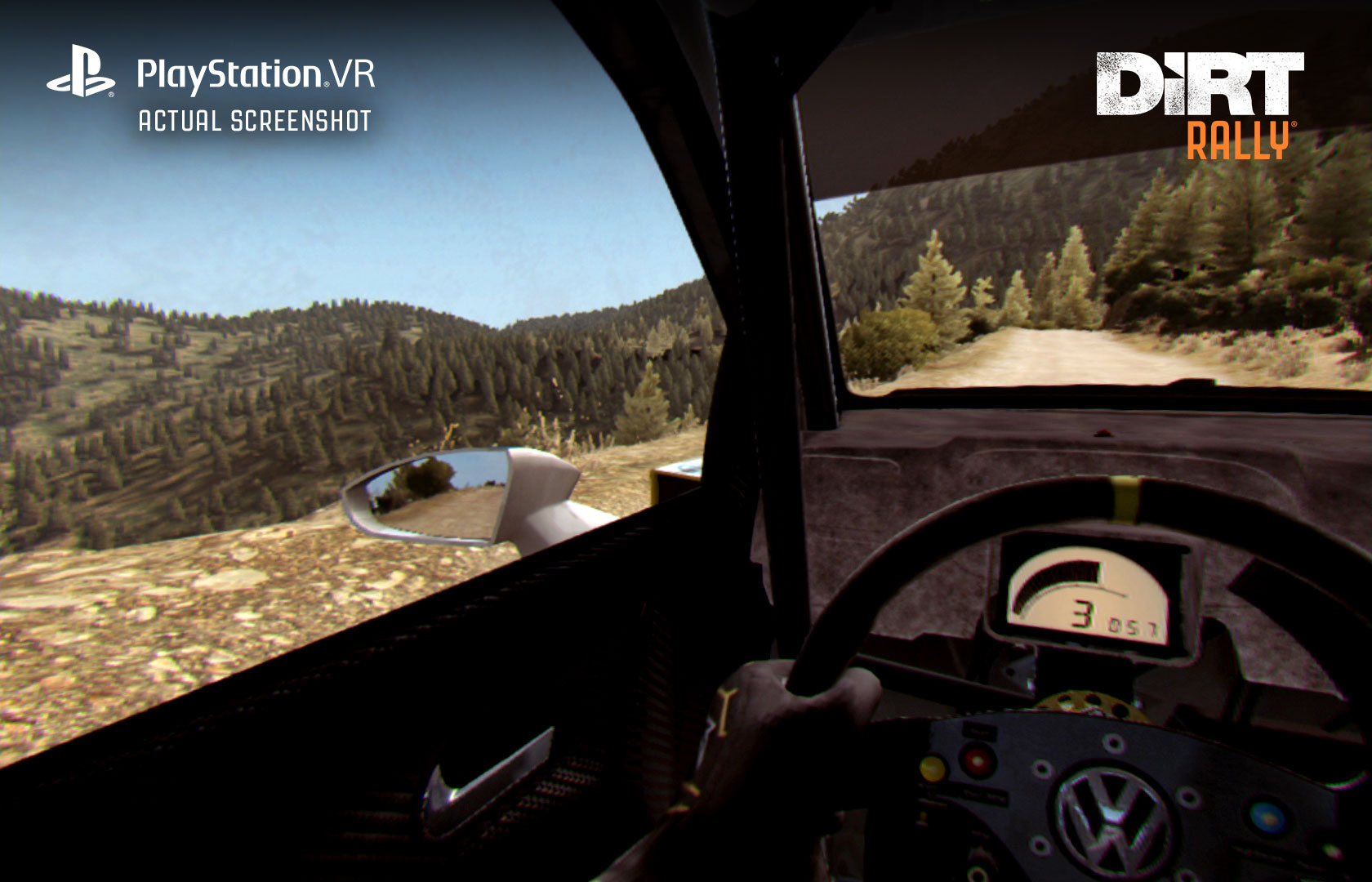 DiRT Rally PSVR.jpg