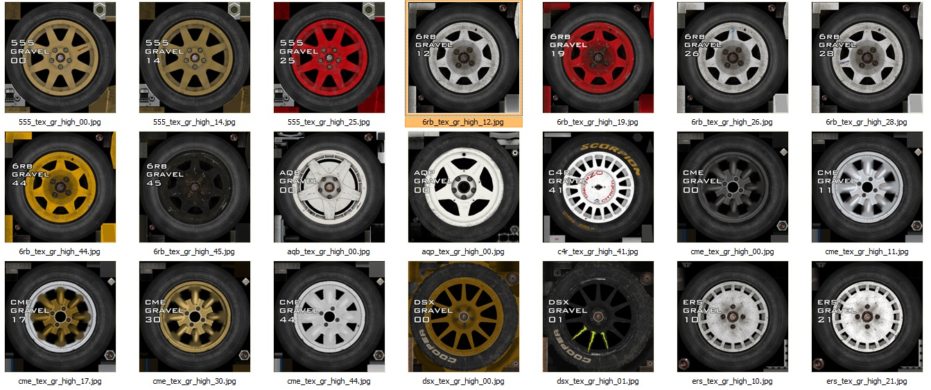 DiRT Rally Wheel Guide - Gravel.jpg