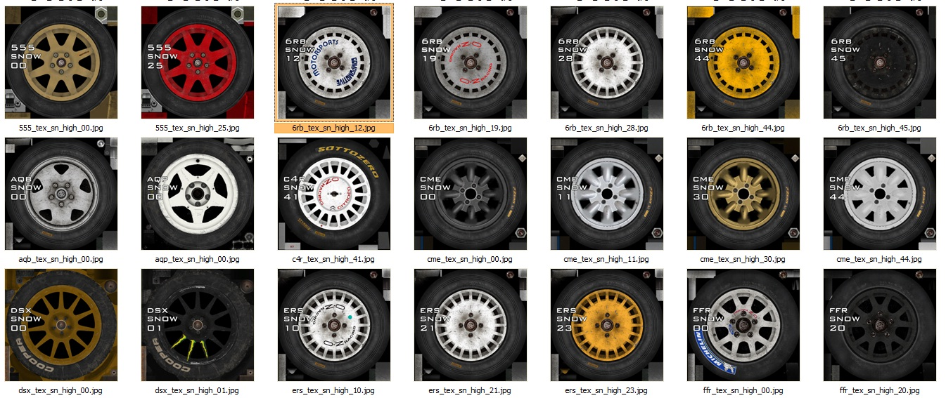 DiRT Rally Wheel Guide - Snow.jpg