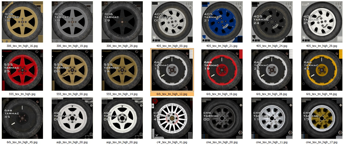 DiRT Rally Wheel Guide - Tarmac.jpg