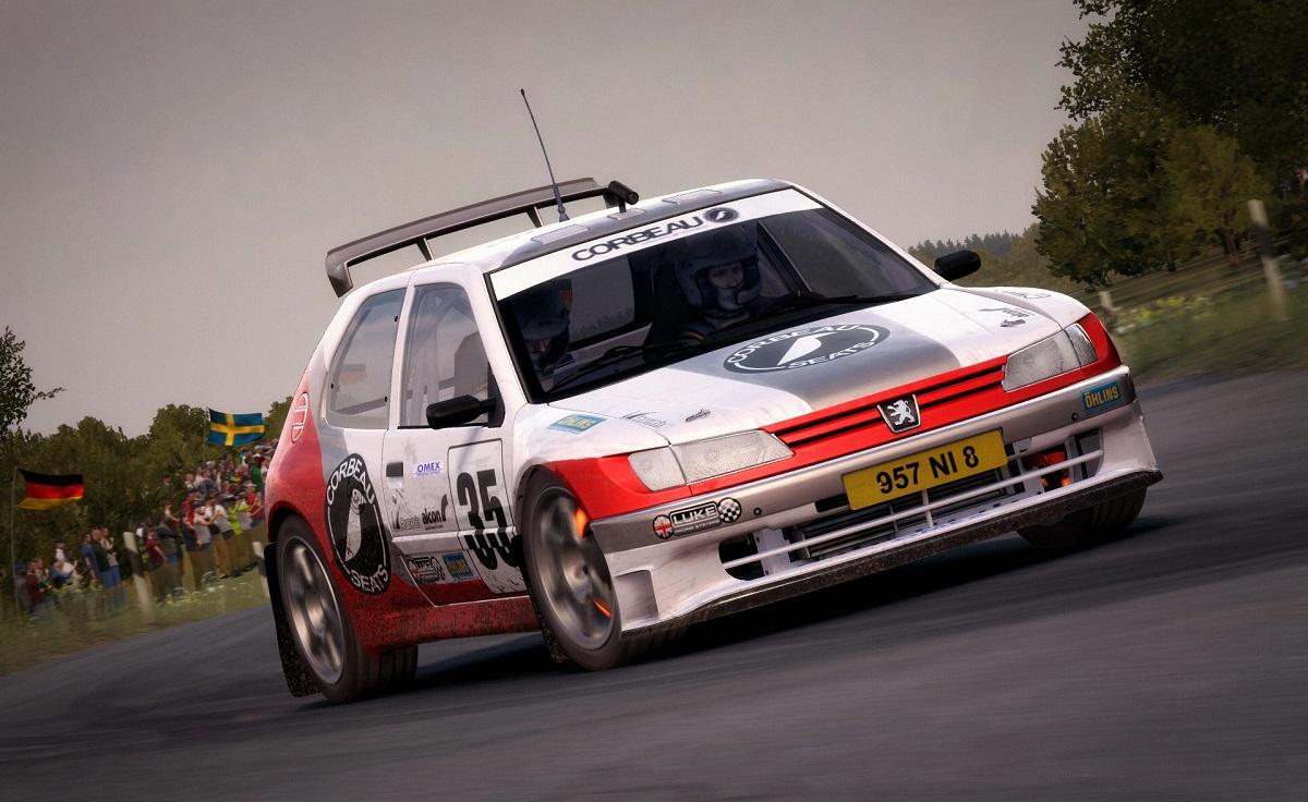 DiRT-Rally_Peugeot-306-Maxi_2.jpg