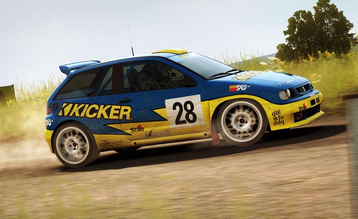 DiRT-Rally_Seat-Ibiza_1.jpg