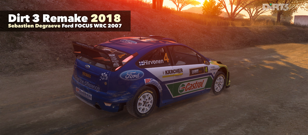 DiRT3-Sebastien-Degraeve-Ford-FOCUS-WRC-2007-2.jpg