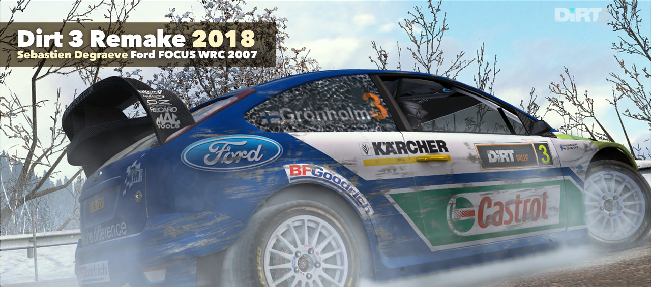 DiRT3-Sebastien-Degraeve-Ford-FOCUS-WRC-2007-4.jpg