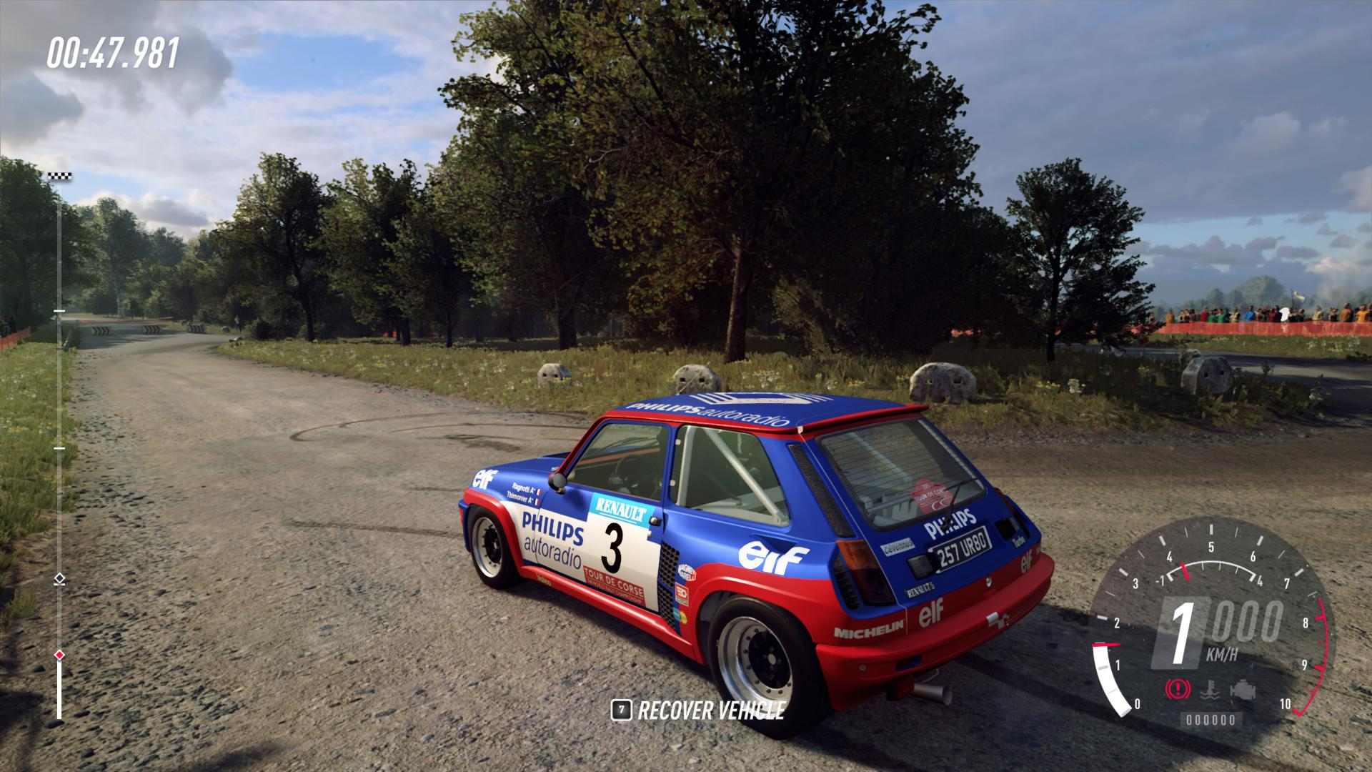dirtrally2 2019-05-24 17-07-34-88.jpg