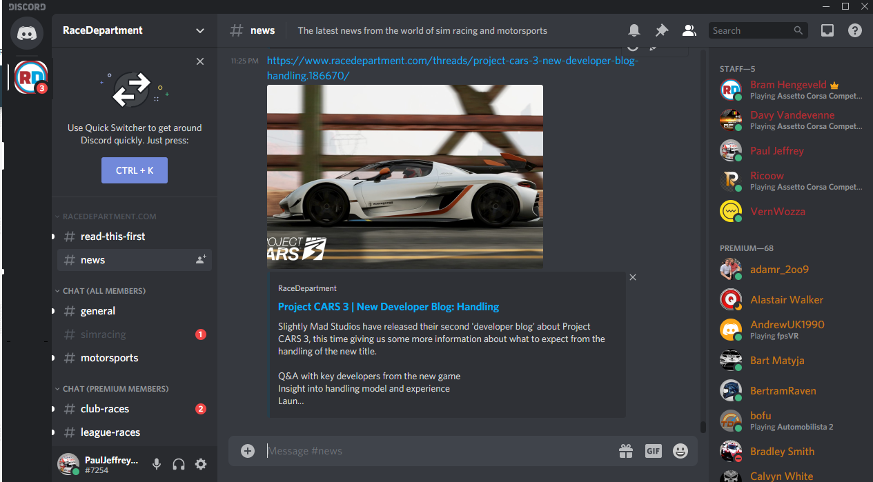 Discord 2.png