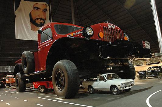 Dodge_Power_wagon4.jpg