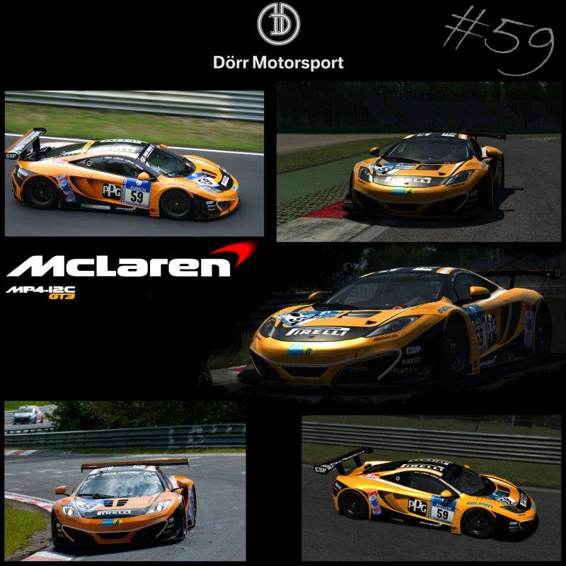 Doerr Motorsport 59.jpg