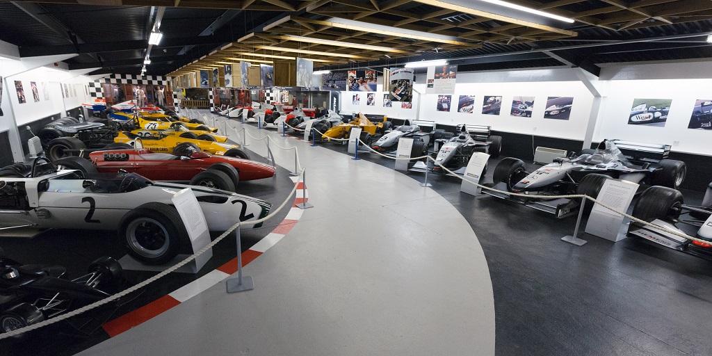 Donington Grand Prix Collection to clos.jpg