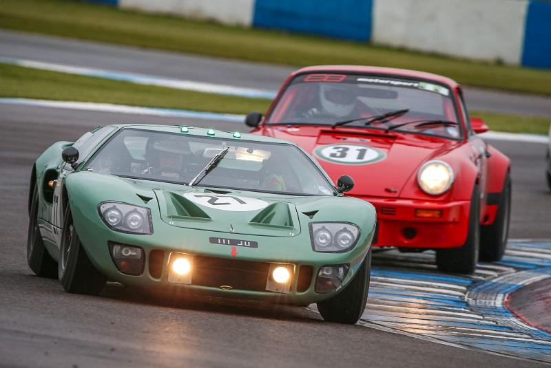 Donington Historic Festival GT40.jpg
