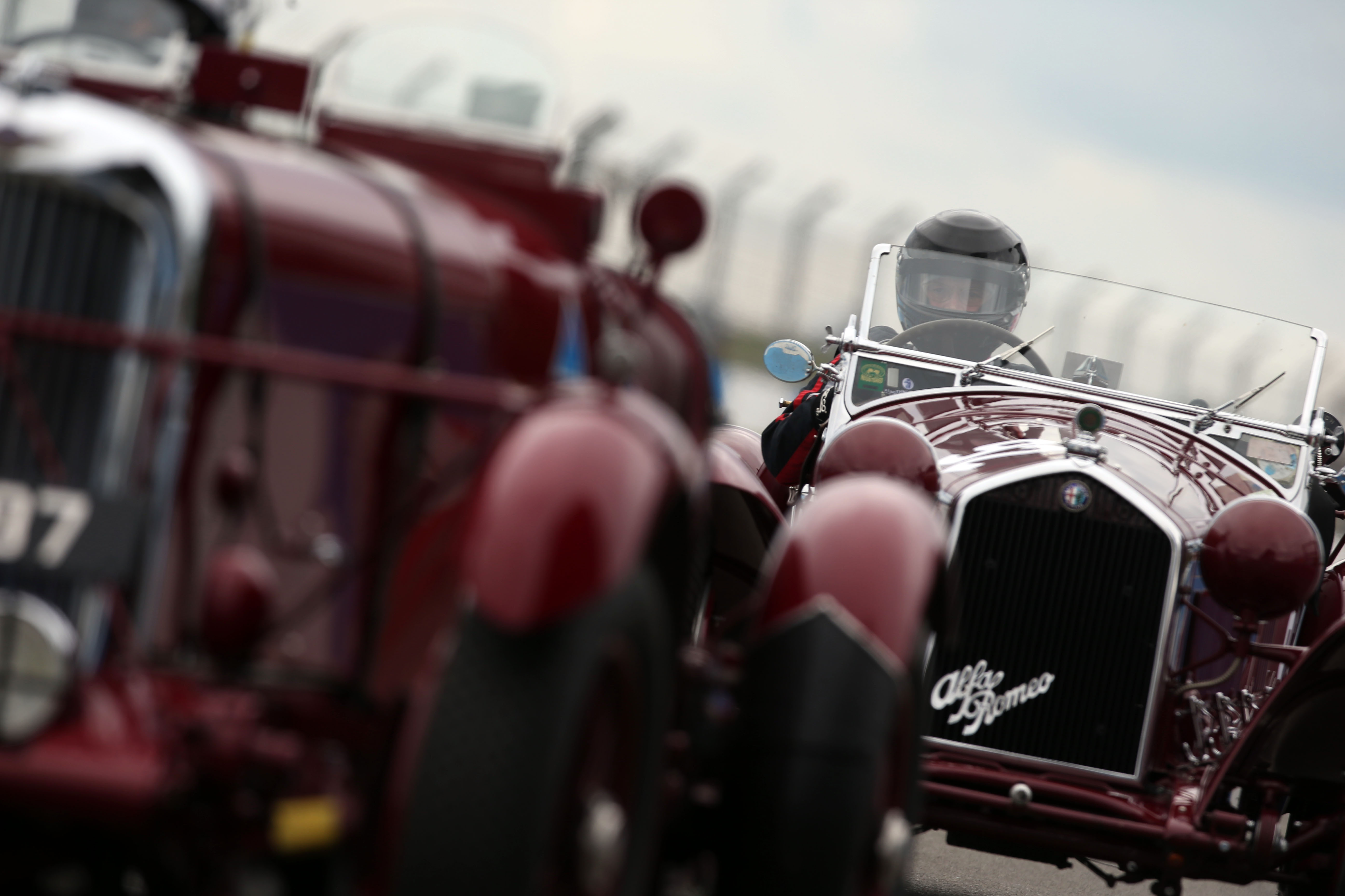 Donington Historic Festival - Pre War Mad Jack.jpg