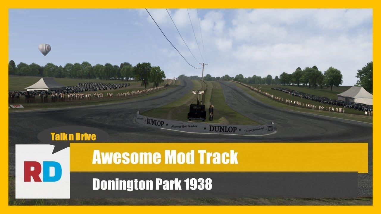 Donington Park 1938.jpg