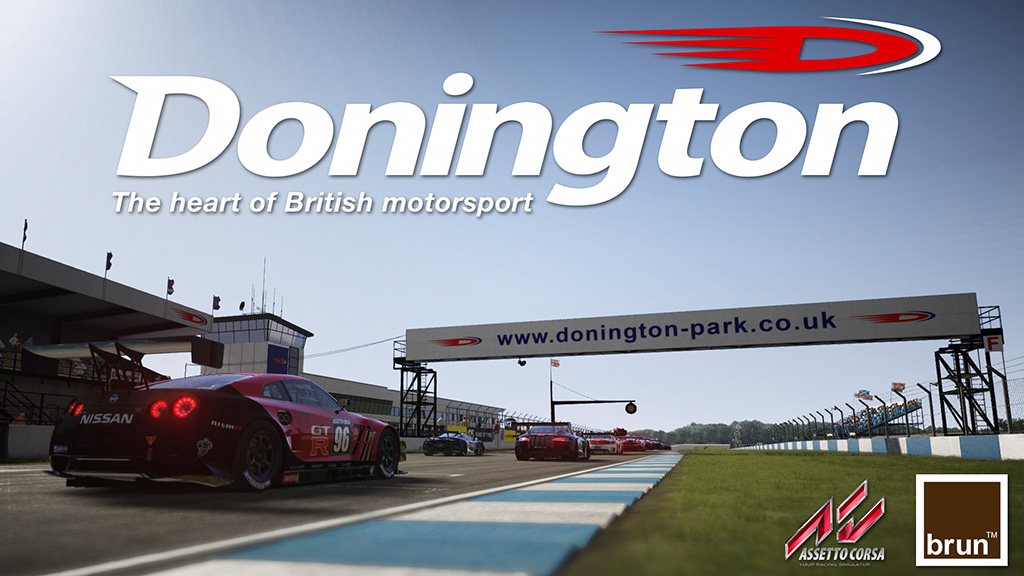 Donington Preview_01.jpg