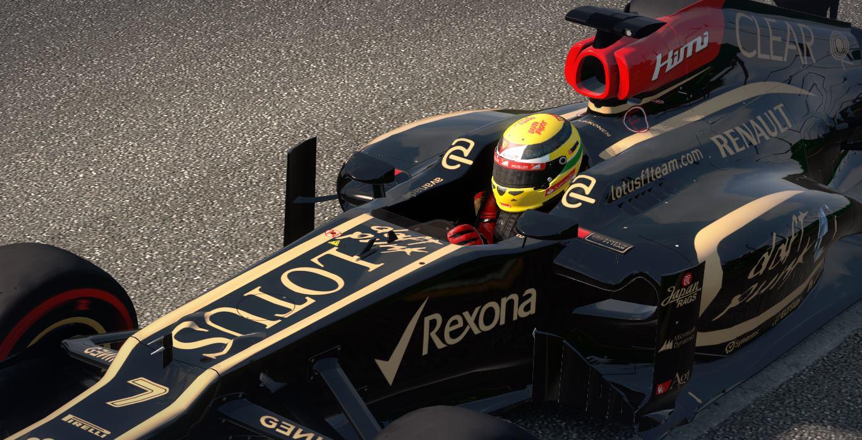 DP Lotus 2.jpg