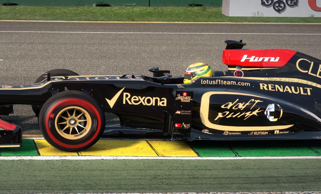 DP Lotus.jpg