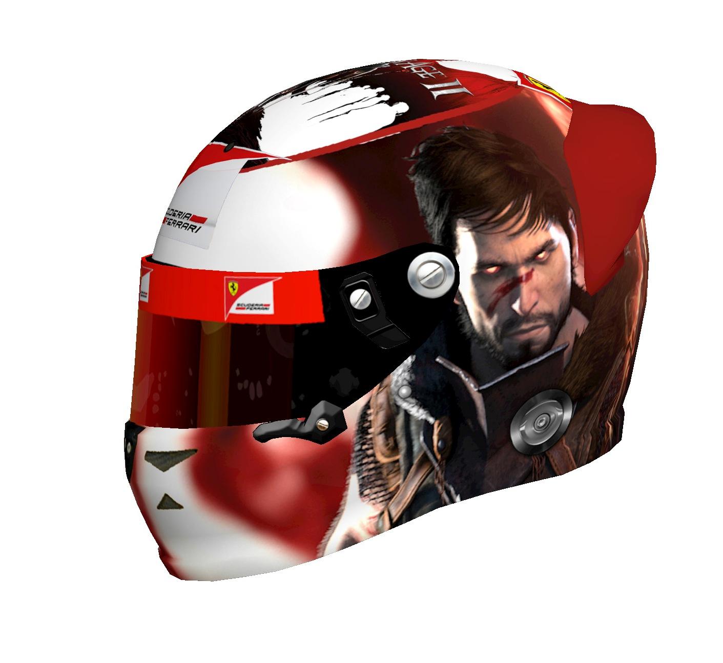 Dragon Age Helmet Template.jpg