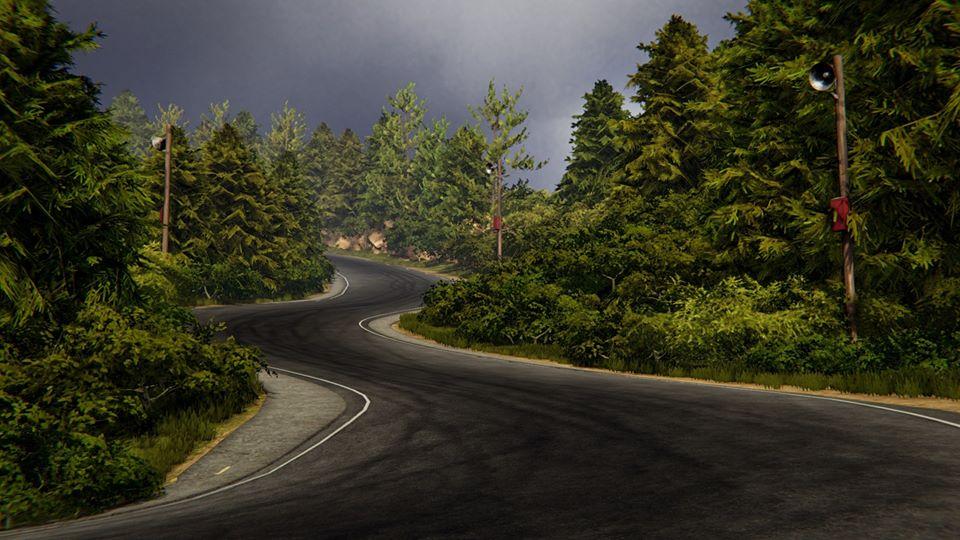 drift-21-header-jpg Drift 21   New Update Adds EBISU Touge Track
