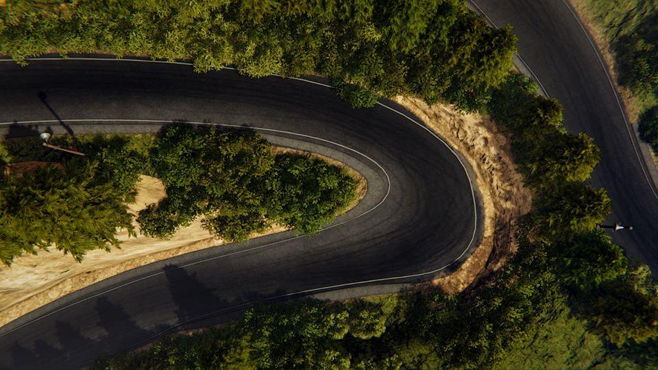 drift-21-update-2-jpg Drift 21   New Update Adds EBISU Touge Track