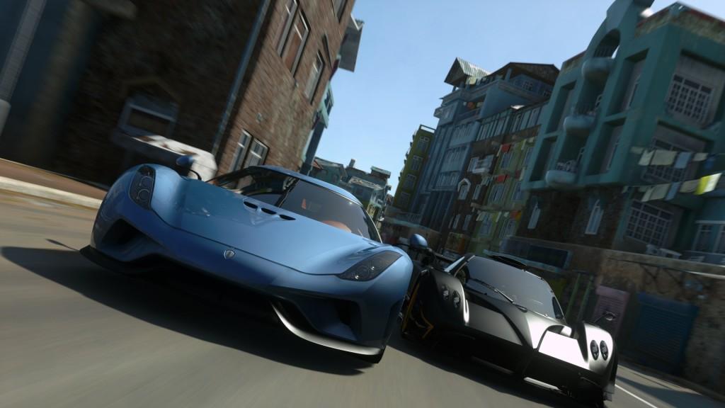 Driveclub VR 2.jpg