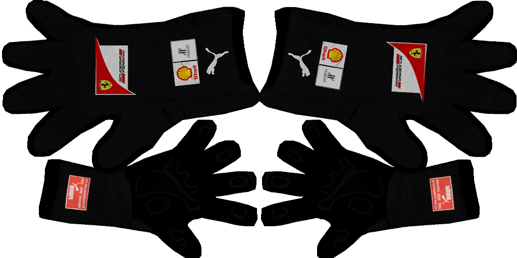 DRIVER_70-80_Gloves_WHITE.jpg