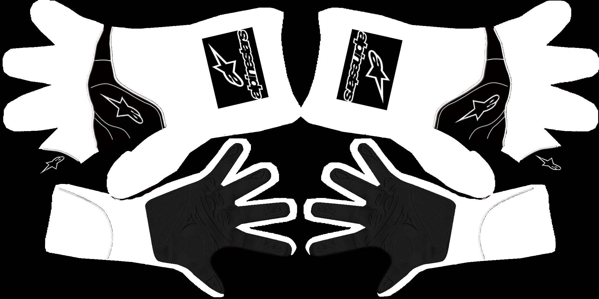 DRIVER_Gloves 2.jpg