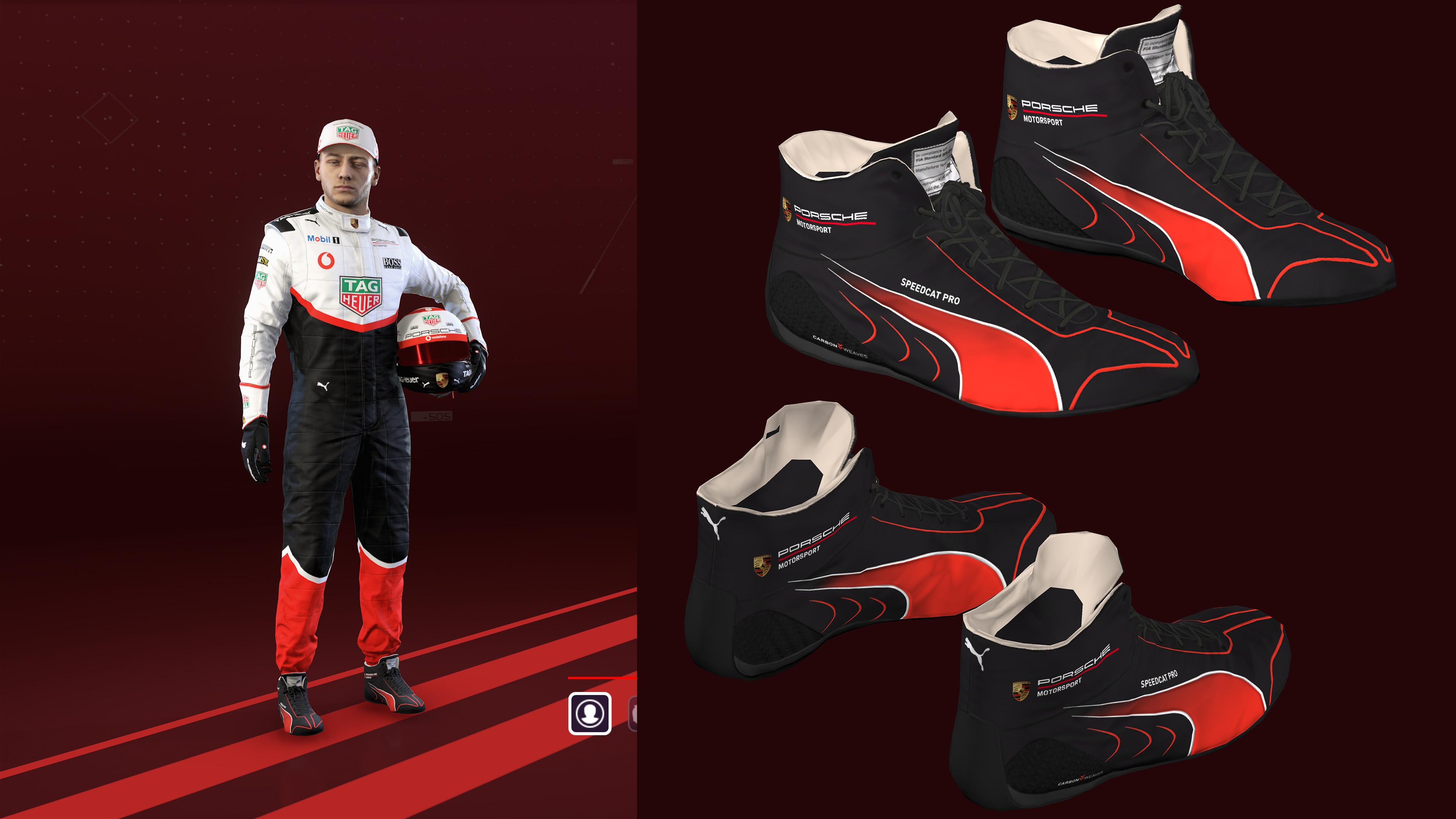 Driver_Suit_Shoes.jpg