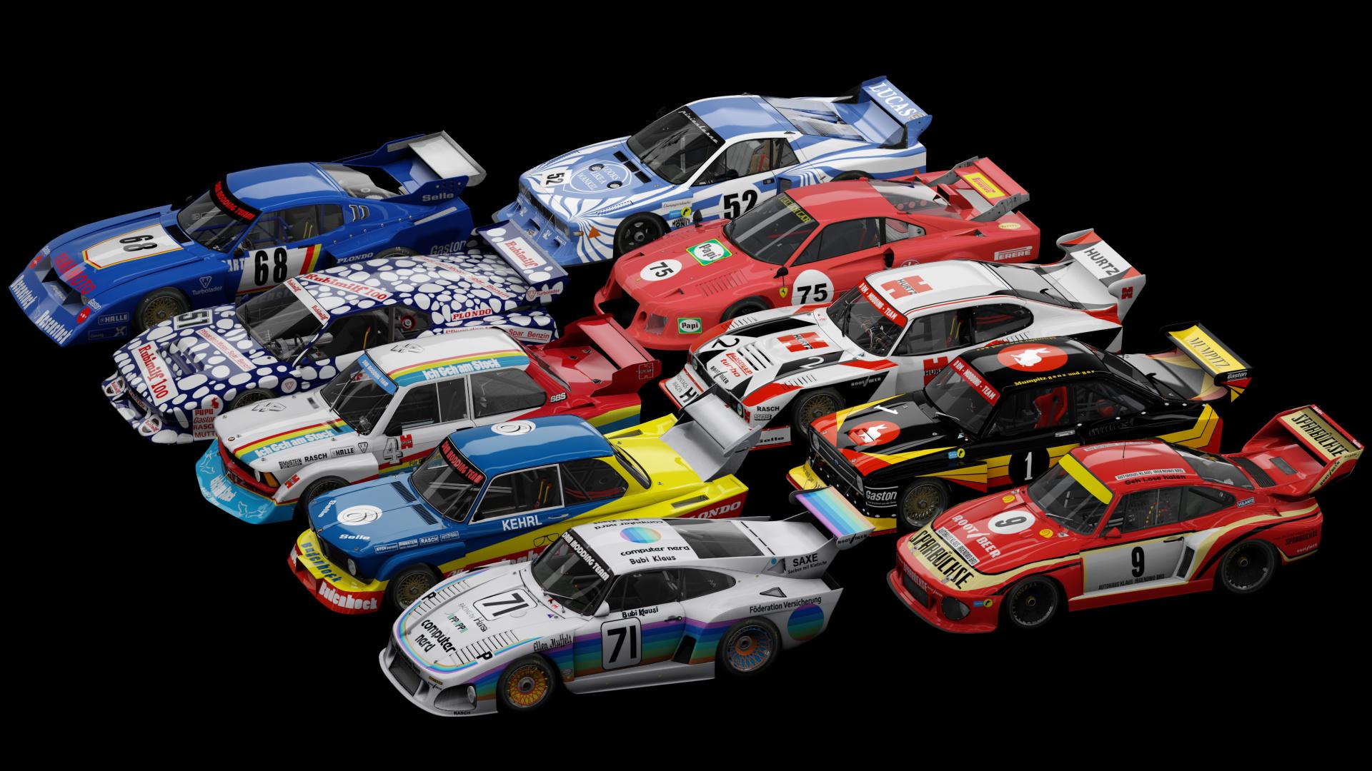 DRM Revival Mod for Assetto Corsa.jpg