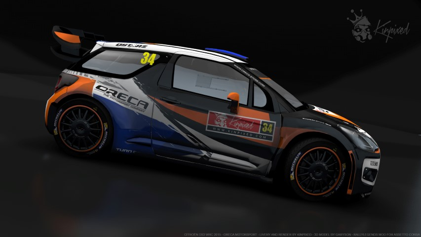 ds3_wrc_4 (Small).jpg