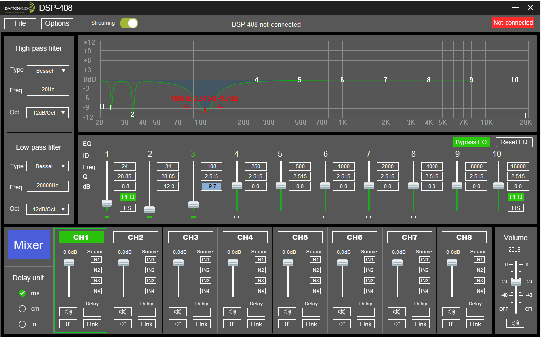DSP-408 interface.png