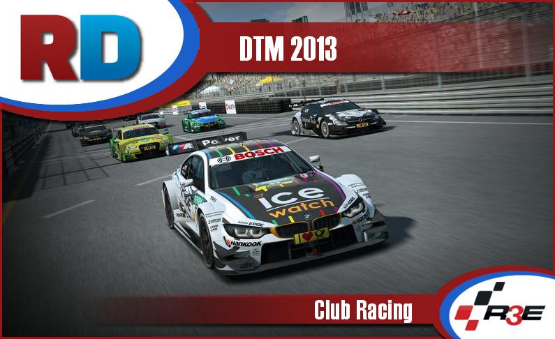 DTM 2013.png