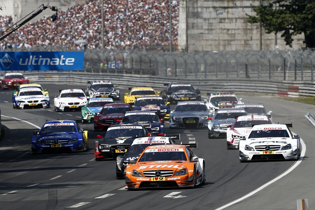 Electric Street Racing Takes Over Red Hook Weekend as well Rascasse Supercar By Montecarlo Automobile further Drive Spa Francorch s further 9008683 furthermore 5 Reasons Why Monza Is Such An Epic F1 Circuit. on bmw race car circuit
