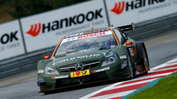 DTM-2014-RED-BULL-RING-MERCEDES-de-Robert-WICKENS-600x337.jpg
