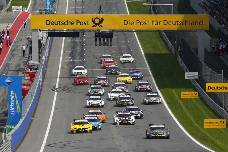 DTM 2015 calendar revealed.jpg