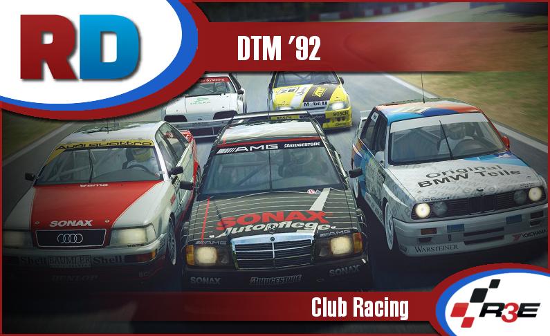 DTM 92.png