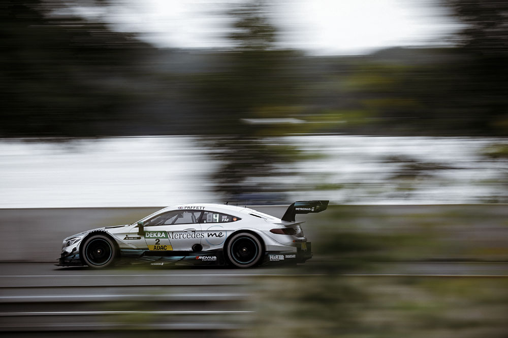 DTM at Moscow - Live Stream 3.jpg
